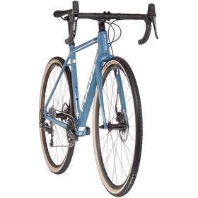 FOCUS Mares 9.8 heritage blue